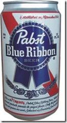pabst_1